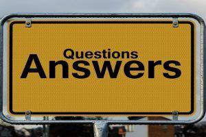 ¿Qué es una Encuesta?