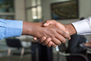 GATT: Acuerdo General sobre Aranceles de Aduana y Comercio