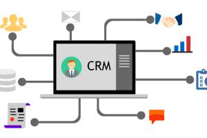 Los 10 Mejores Software CRM