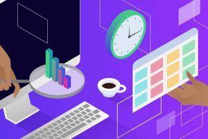 Los 10 Mejores Software de Gestión de Proyectos